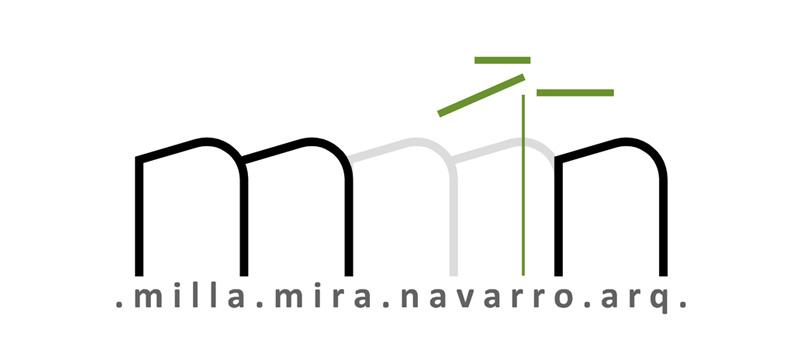 MMN Arquitectos S.L.