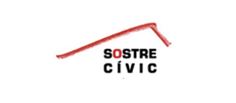 Sostre Civic