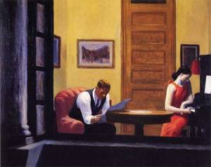 hopper-new-york-room