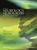 Journal-of-Neurology