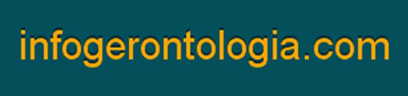 Infogerontología