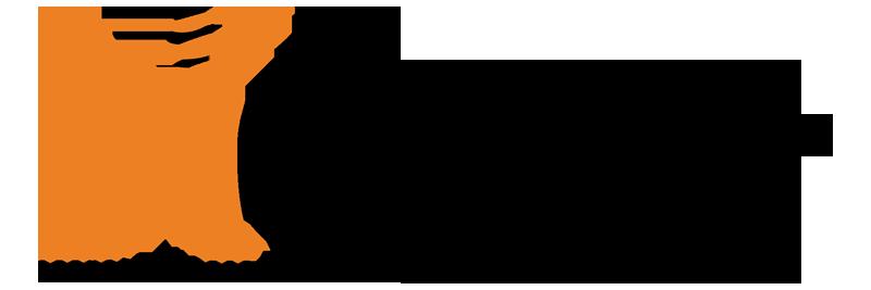 Siena Asociación Cooperativa