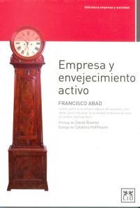 100-ideas-sobre-empresa-y-envejecimiento-activo