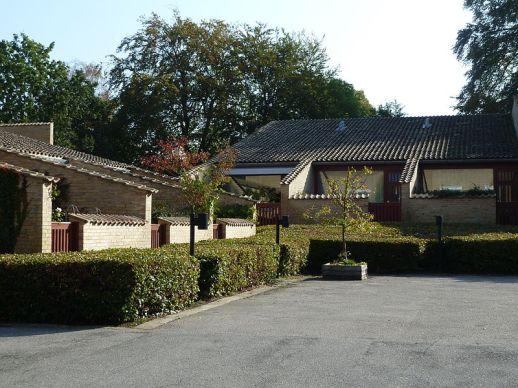 Fredensborg_Houses_7