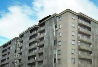 bloque vivienda