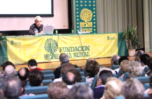 Foto en LaOpinión