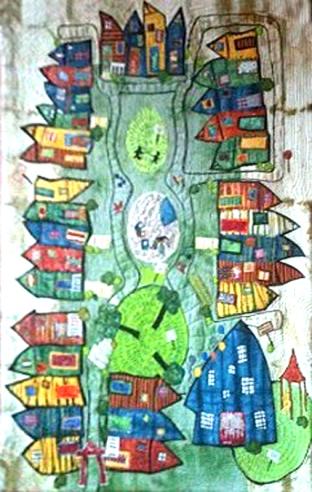 Dibujo cohousing2