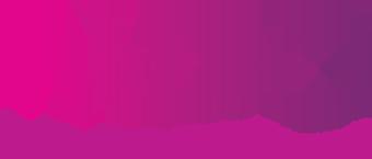 wedo-logo