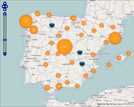 mapa_mapunto