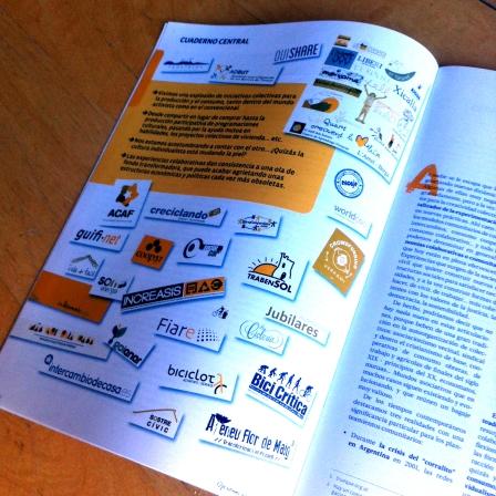 Revista Opciones pag.44