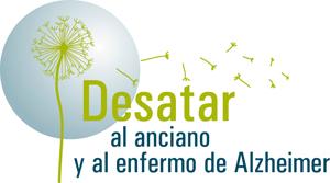 DESATAR-al-anciano-y-al-enfermo-de-alzheimer1