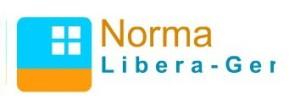 Norma Libera Ger