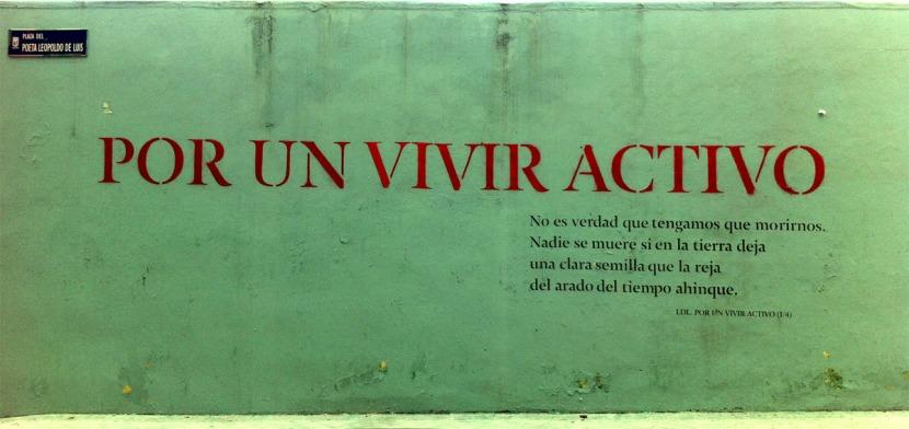 Vivir activo2