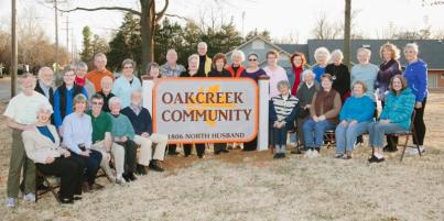 Oakcreek_Group_2014.24144153_std