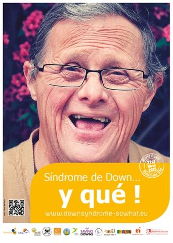 Down-y-que