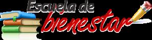 img_logo_escuela_de_bienestar_tcm207-26103