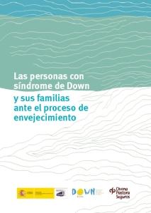 Informe down-envejecimiento