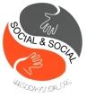 social&social