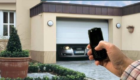 puerta-garaje-con-movil-editada