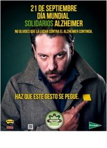 MED_cartel_del_dia_mundial_del_alzheimer_2014_para_web
