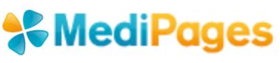 MediPages España