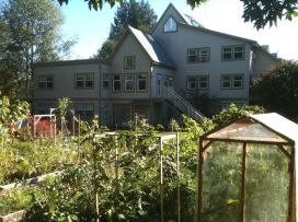 cohousing-windsong garden