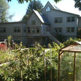 cohousing-windsong garden