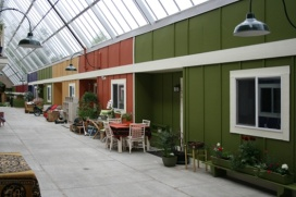 cohousing windsong1