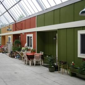 cohousing windsong1