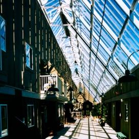 cohousing windsong2