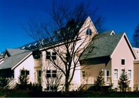 cohousing windsong3