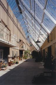 windsong-windows