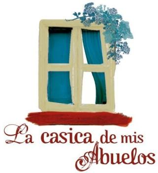 Casica Abuelos