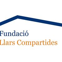 Fundació Llars Compartides