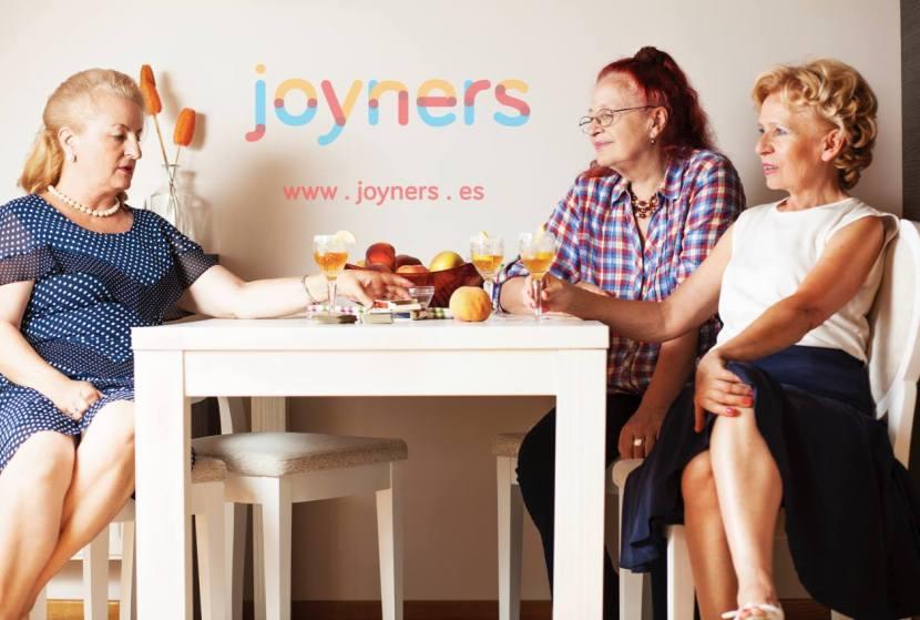 Joyners