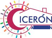 Logo_Asociación_Cicerón