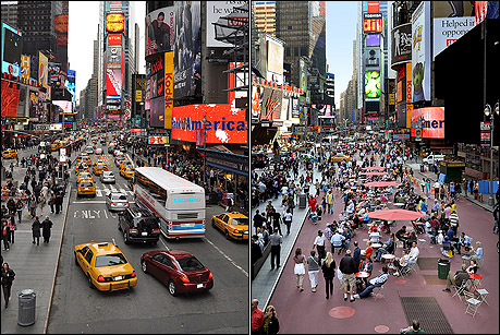 NYC-antes-y-despues-de-Gehl