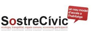 sostre_civic