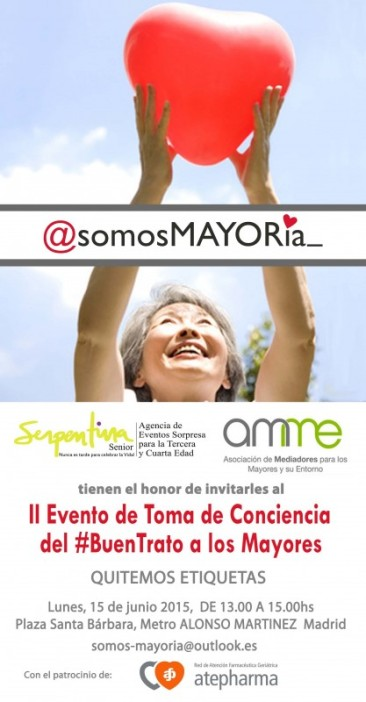 InvitaciónSomosMayoría2015-417x800