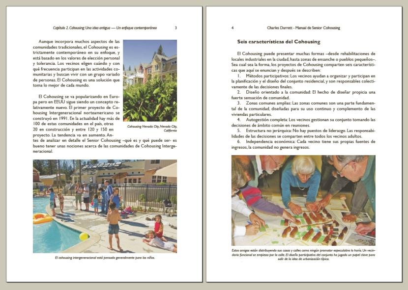 Manual Senior Cohousing - Jubilares