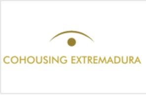 Cohousing Extremadura