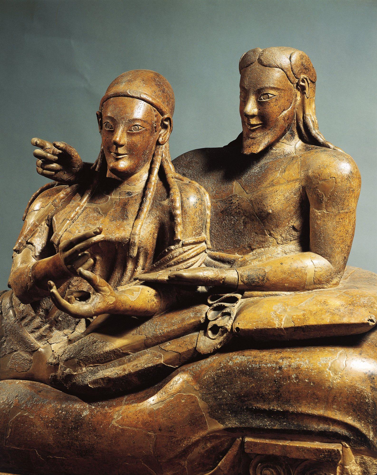 sarcofago_de_los_esposos_1587x2000