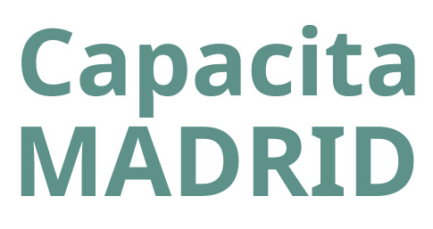Capacita Madrid