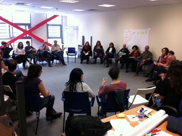 foro_metodologias_participativas