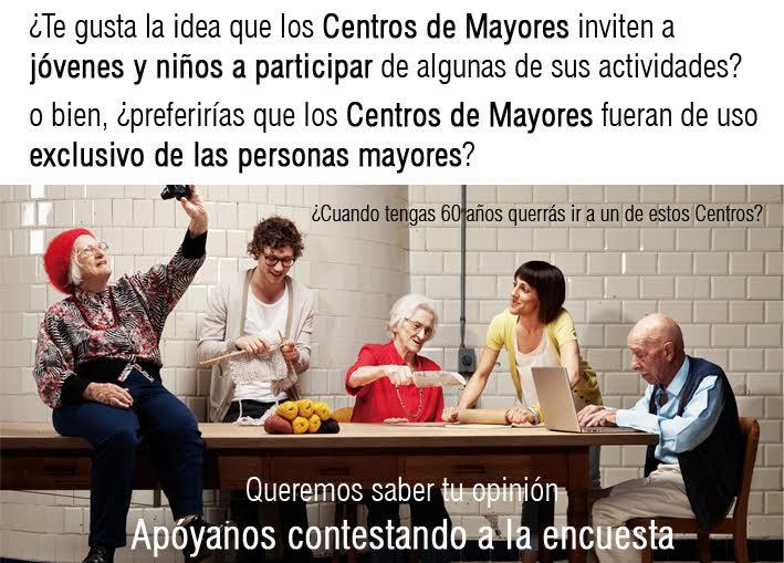 centros_mayores_mymo