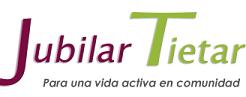 Jubilar Tiétar