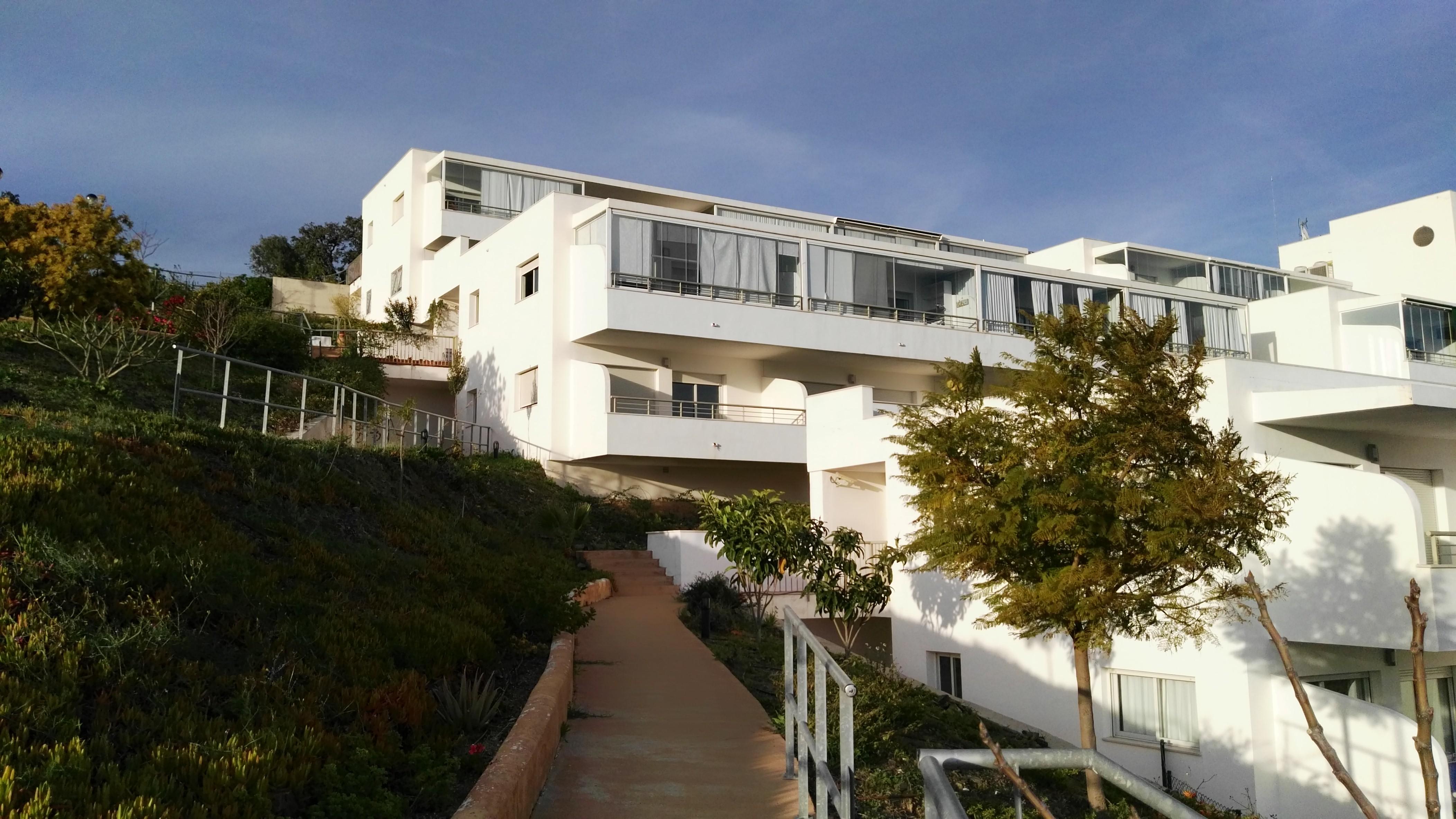 Cohousing | Jubilares