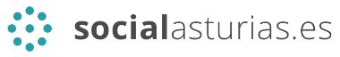logo_socialasturias