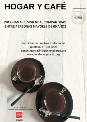 hogar-cafe-cartel-01
